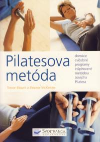Pilatesova metóda