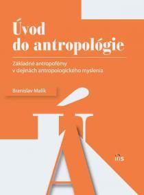 Úvod do antropológie