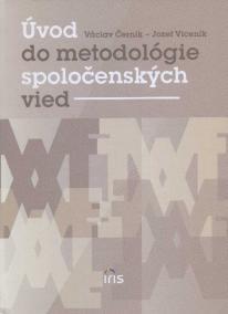 Úvod do metodológie spoločenských vied