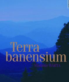 Terra banensium