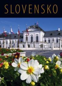 Slovensko krásne a vzácne - Exkluzív