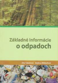 Základné informácie o odpadoch