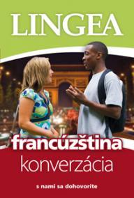 Slovensko – francúzska konverzácia