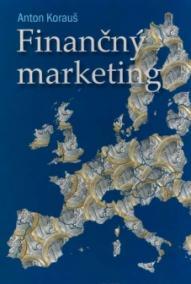 Finančný marketing