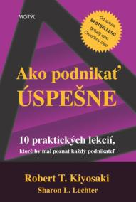 Ako podnikať úspešne - 2. vydanie