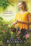 Leotina záhrada