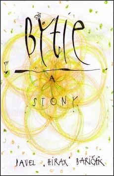 Bytie a stony