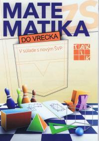 Matematika do vrecka