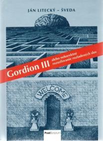 Gordion III