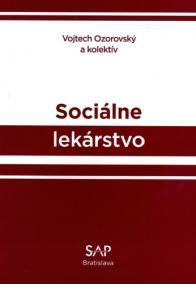Sociálne lekárstvo
