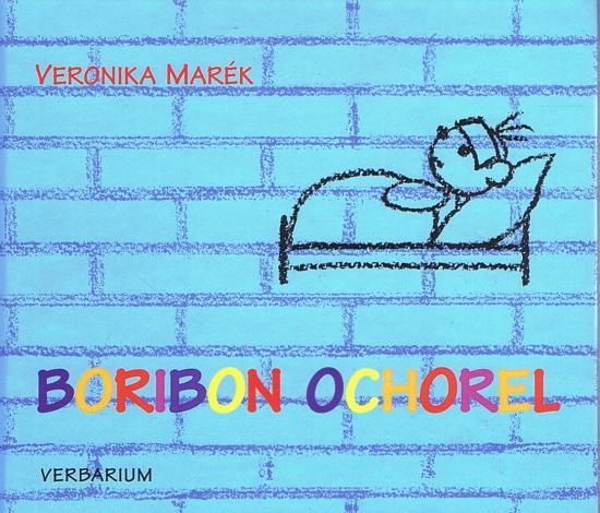 Boribon ochorel