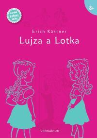 Lujza a Lotka
