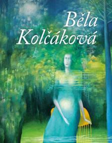 Běla Kolčáková