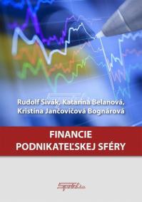 Financie podnikateľskej sféry