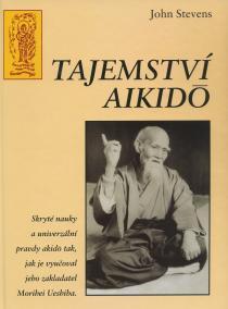 Tajemství aikidó