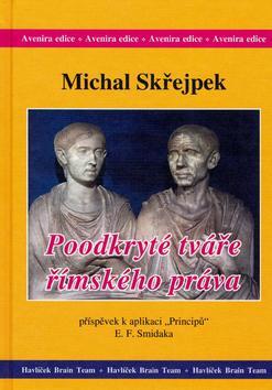 Poodkryté tváře římského práva