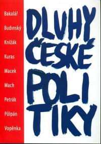 Dluhy české politiky