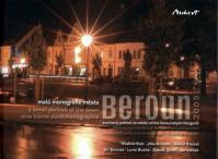 Beroun - Malá monografie města