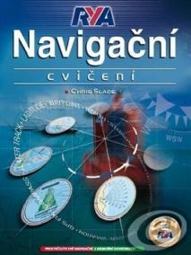 Navigační cvičení