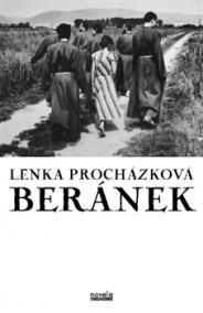 Beránek - 2. vydání