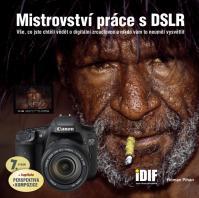 Mistrovství práce s DSLR, 7.vydání