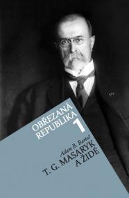 Obřezaná republika 1
