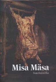 Misa Mäsa