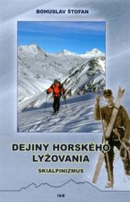 Dejiny horského lyžovania