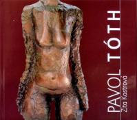 Pavol Tóth