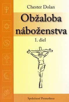 Obžaloba náboženstva 1