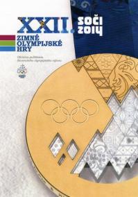Soči 2014, XXII. zimné olympijské hry