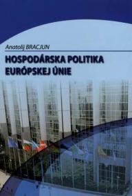 Hospodárska politika Európskej únie