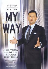 My Way / Moja cesta