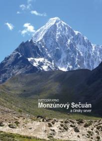 Monzúnový Sečuán ačínsky sever