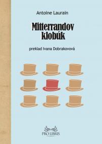Mitterrandov klobúk