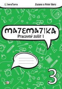 Matematika 3