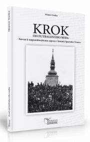 Krok od futbalového neba - Návrat k najpamätnejšiemu zápasu v histórii Spartaka Trnava