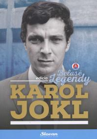 Karol Jokl