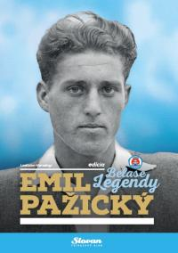 Emil Pažický