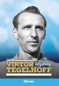 Viktor Tegelhoff