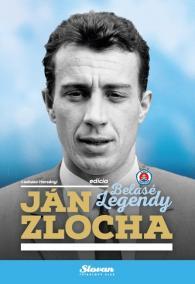 Ján Zlocha