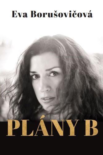 Plány B