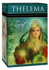 Tarot Thelema