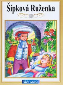 Šípková Ruženka