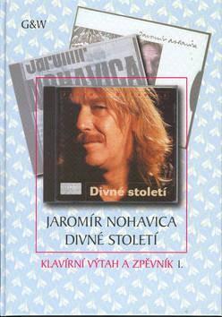Jarek Nohavica - Divné století