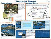 Obraz Počítačová grafika
