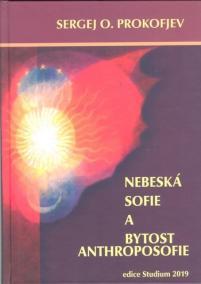 Nebeská Sofie a bytost Anthoposofie